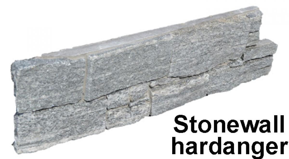 Norsk Stenmiljö